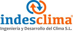 Indesclima Logo